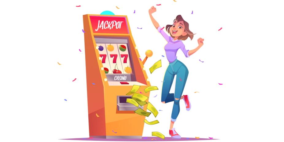 Wie können Sie die Zuverlässigkeit eines Online-Casinos überprüfen?